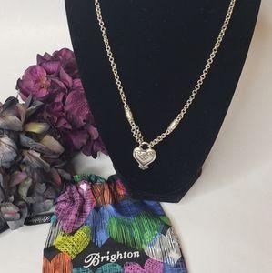 Brighton Blair Necklace